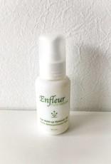Enfleur Eye Make-up Remover Oil