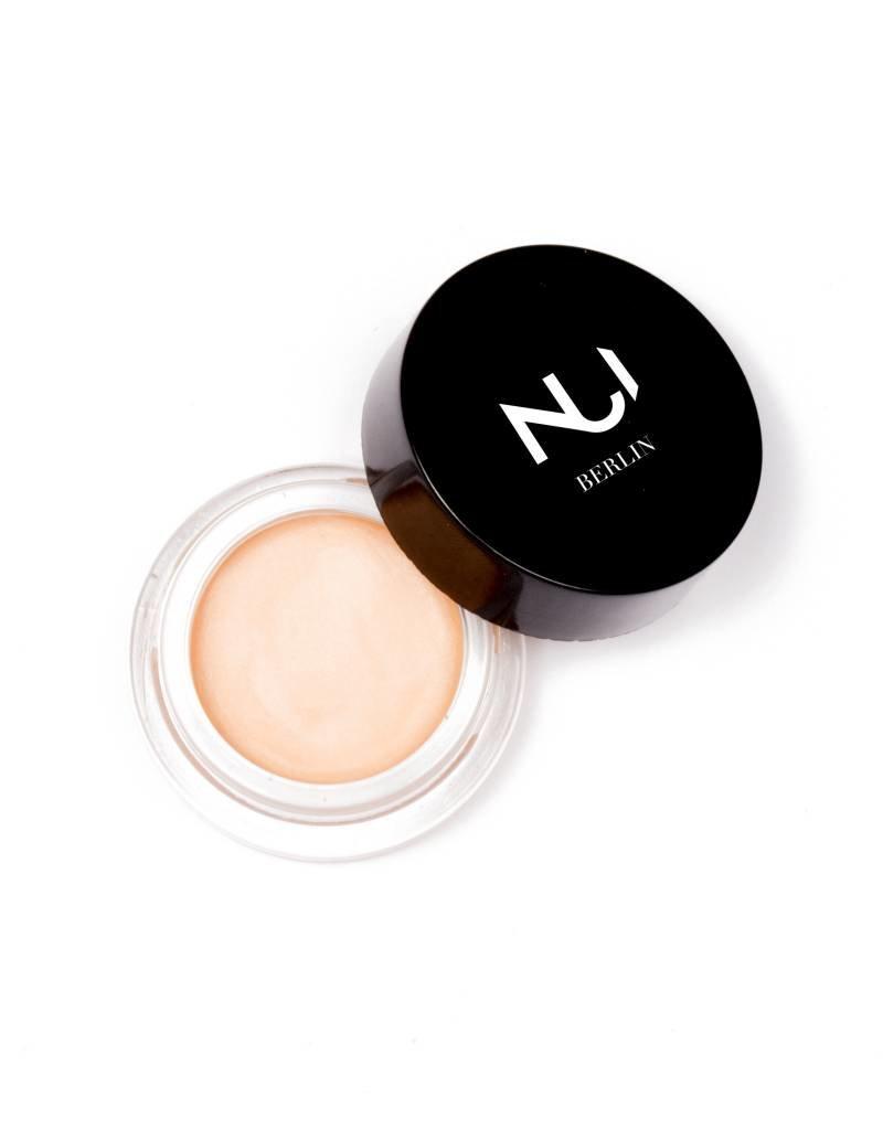 Nuì Cream eyeshadow