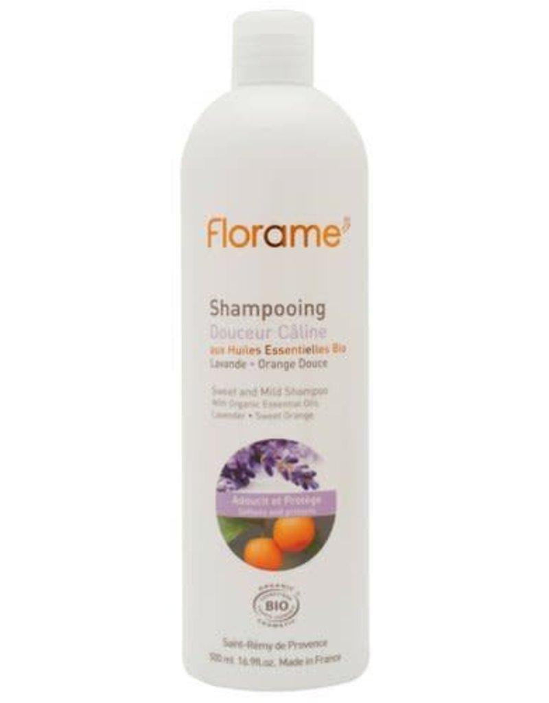 Florame Shampoo Florame