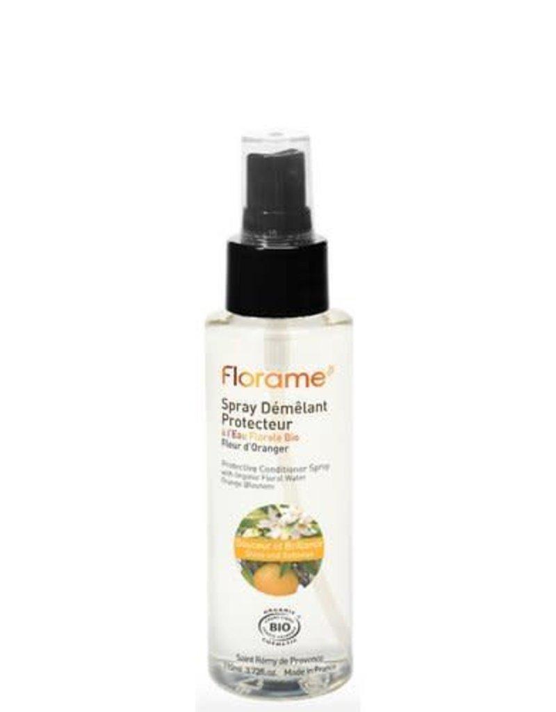 Florame Conditioner Spray