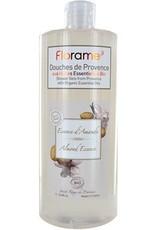 Florame Douche de Provence 1l