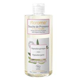 Florame Douche de Provence Hypoallergeen 500ml