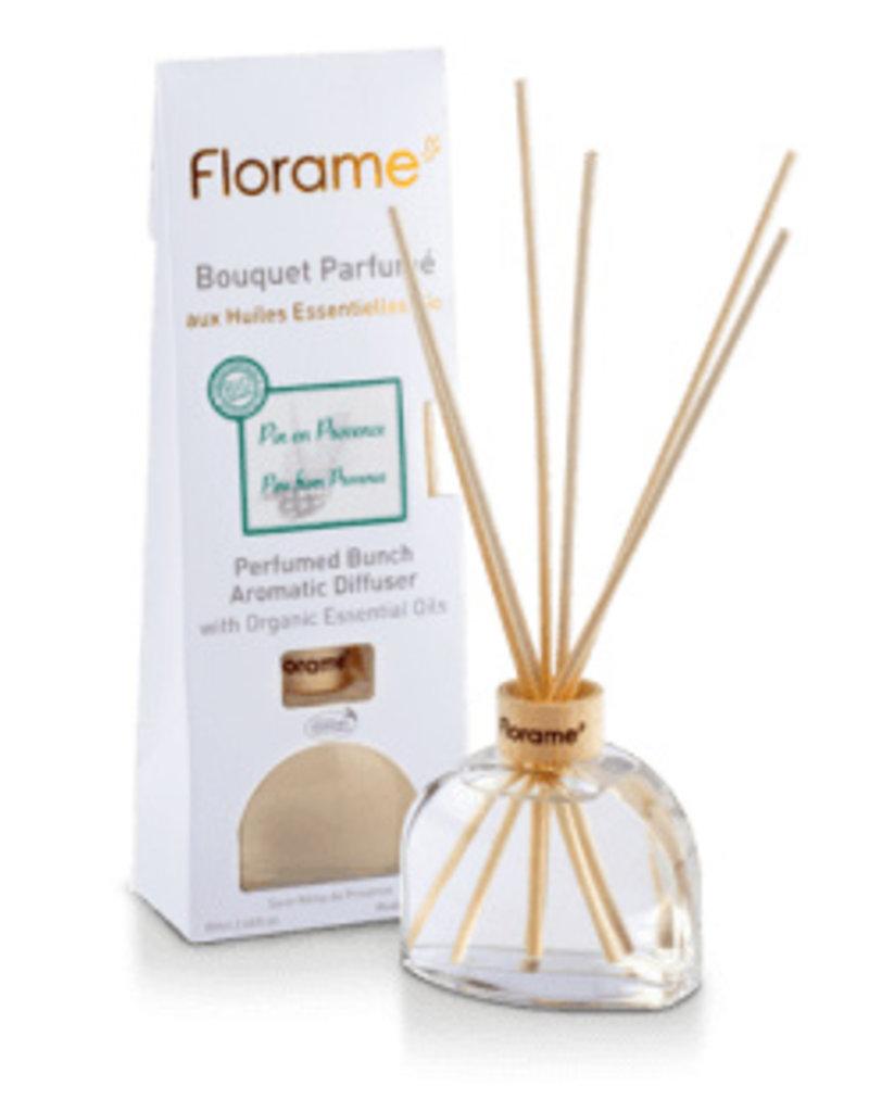 Florame Bouquet Parfumé