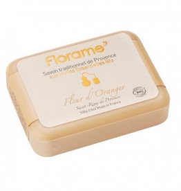 Florame Savon Traditionnel de Provence