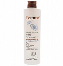 Florame Lotion Tonique Visage