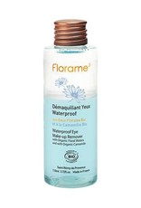 Florame Démaquillant Yeux Waterproof