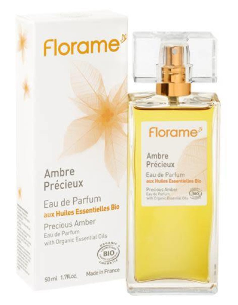 Florame Eau de Parfum