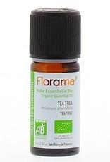 Florame Huille Essentielle Bio Tea Tree