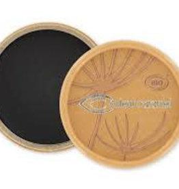 Couleur Caramel Eyeliner Crème