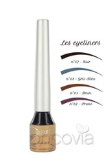 Couleur Caramel Eye Liner