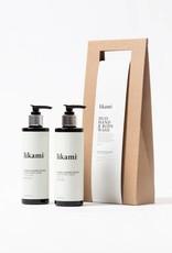 Likami Duo Hand & Body Wash