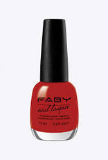 Faby Opposite Collection