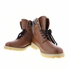Boots Claudia