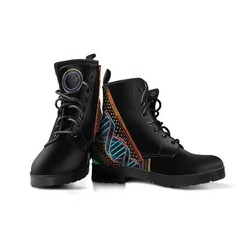 Boots Electric DNA