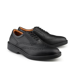 Classic Walker Brogue
