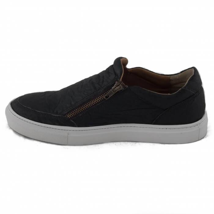 NAE vegan shoes Vegan Heren Sneaker Efe