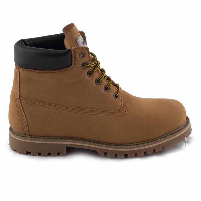 NAE vegan shoes Vegan Bergschoen Etna