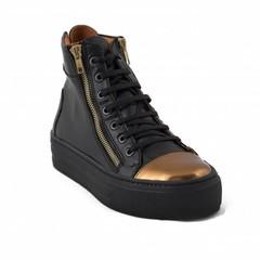Sneaker (hoog) Ibiza