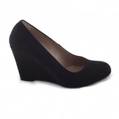 NAE vegan shoes Sleehak Melisa