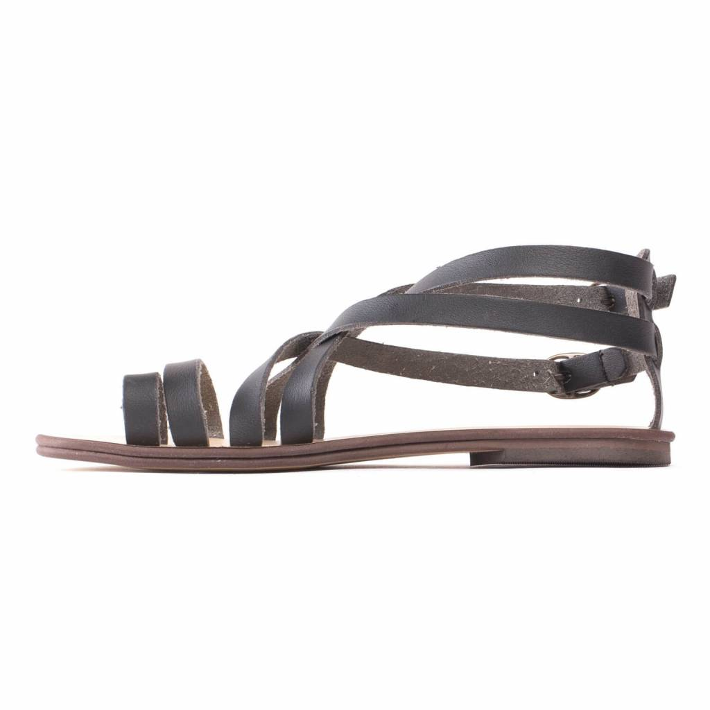 NAE vegan shoes Vegan Sandaal Itaca