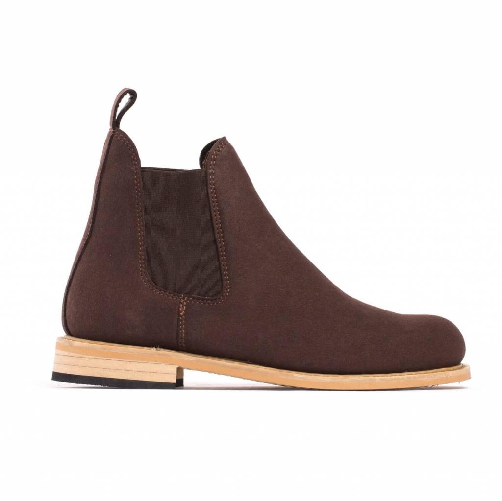 NAE vegan shoes Vegan schoenen Garin