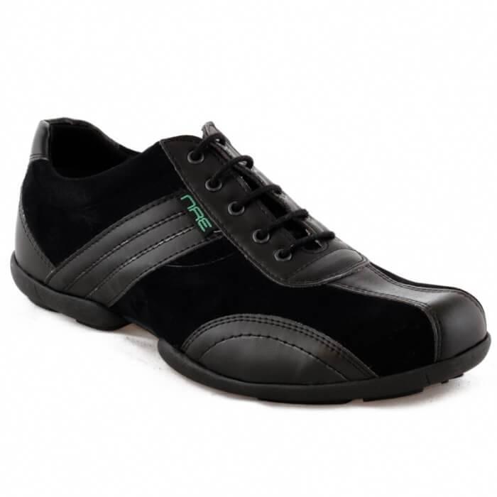 NAE vegan shoes Sportschoen heren Sport Vega
