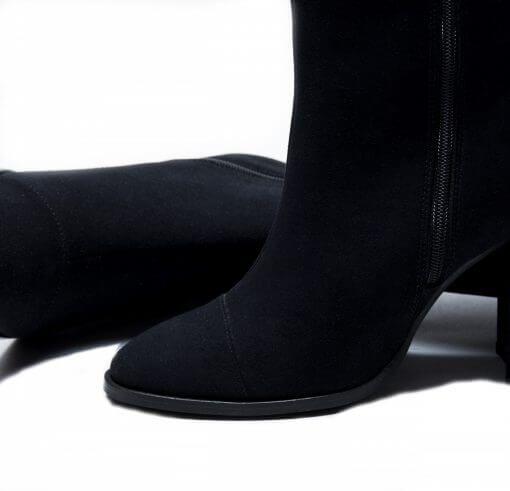 NAE vegan shoes Laars Chere