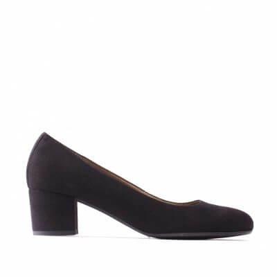 NAE vegan shoes Pump Lina