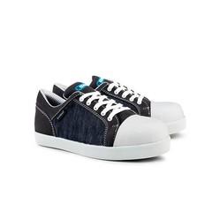 Low Sneaker Jeans comp neus