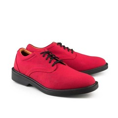 London Walker Red