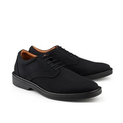 London Walker Black