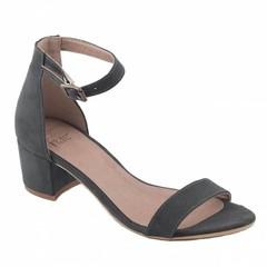 Vegan sandaal Irene Green