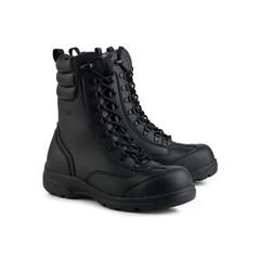 Vegan boots all terrain PRO