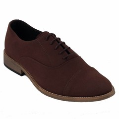 vegan veterschoen Oliver Brown