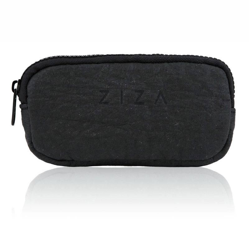 Ziza Style & Habbits Smartphone tasje Fonito  Ananasleer