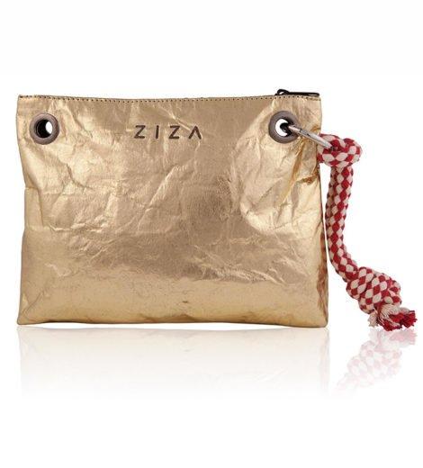 Ziza Style & Habbits Portemonnee Pinita Ananasleer