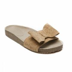 Kurk sandaal Monik