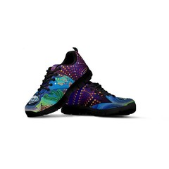Sneaker The Mushroom III