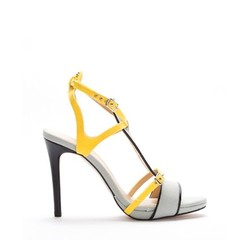 Stiletto sandaal Jeune