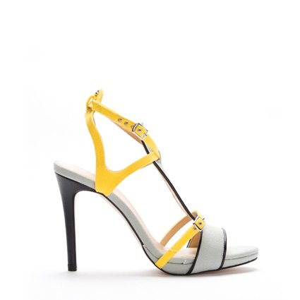 Love Sofie Stiletto sandaal Jeune