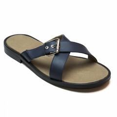 Sandaal man Nicco