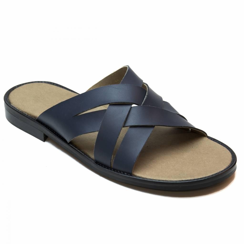 NAE vegan shoes Sandaal man Luigi