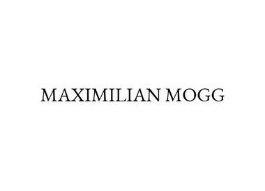 Maximilian Mogg