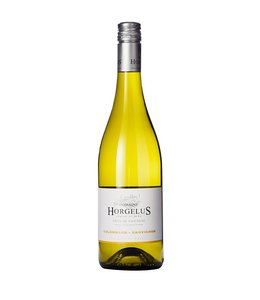 Domaine Horgelus Gascogne Horgelus – Colombard & Sauvignon Blanc