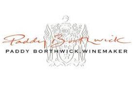 Borthwick