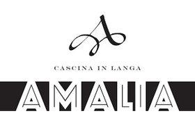 Cascina Amalia