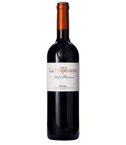 Finca L'Emperatriz  Rioja Reserva