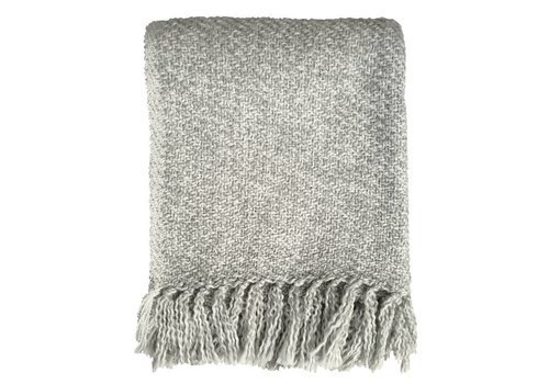 Light grey melee throw (from March 1)