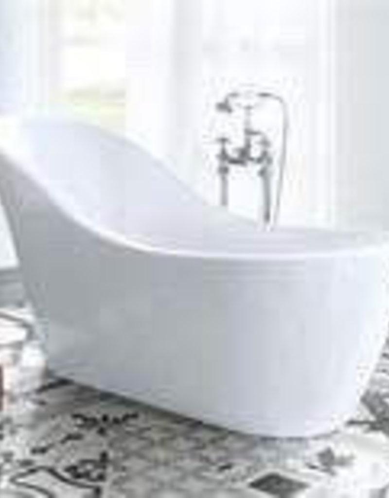 design bathing tub - thestore4u