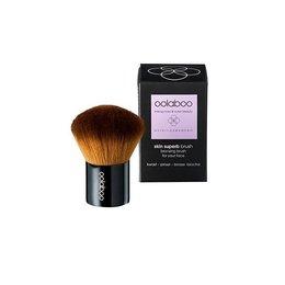 skin superb brush